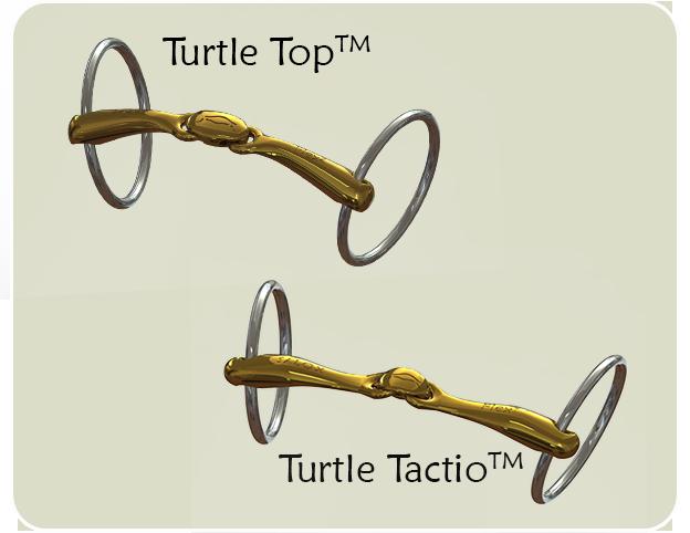Top-&-Tactio